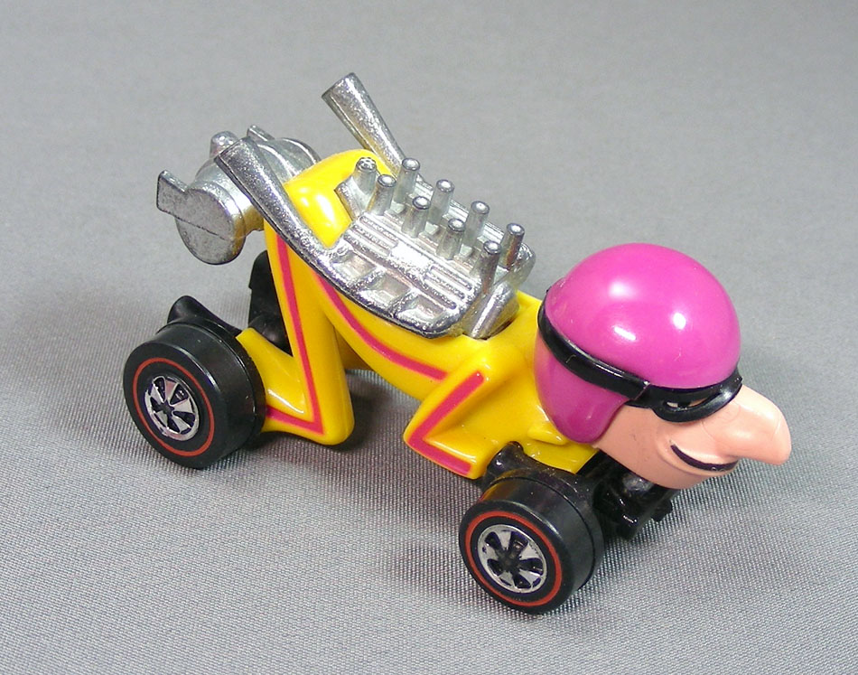 S Old Toy Car For Sale