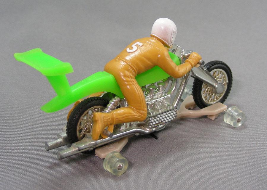 Hot Wheels Track Instructions Green Track