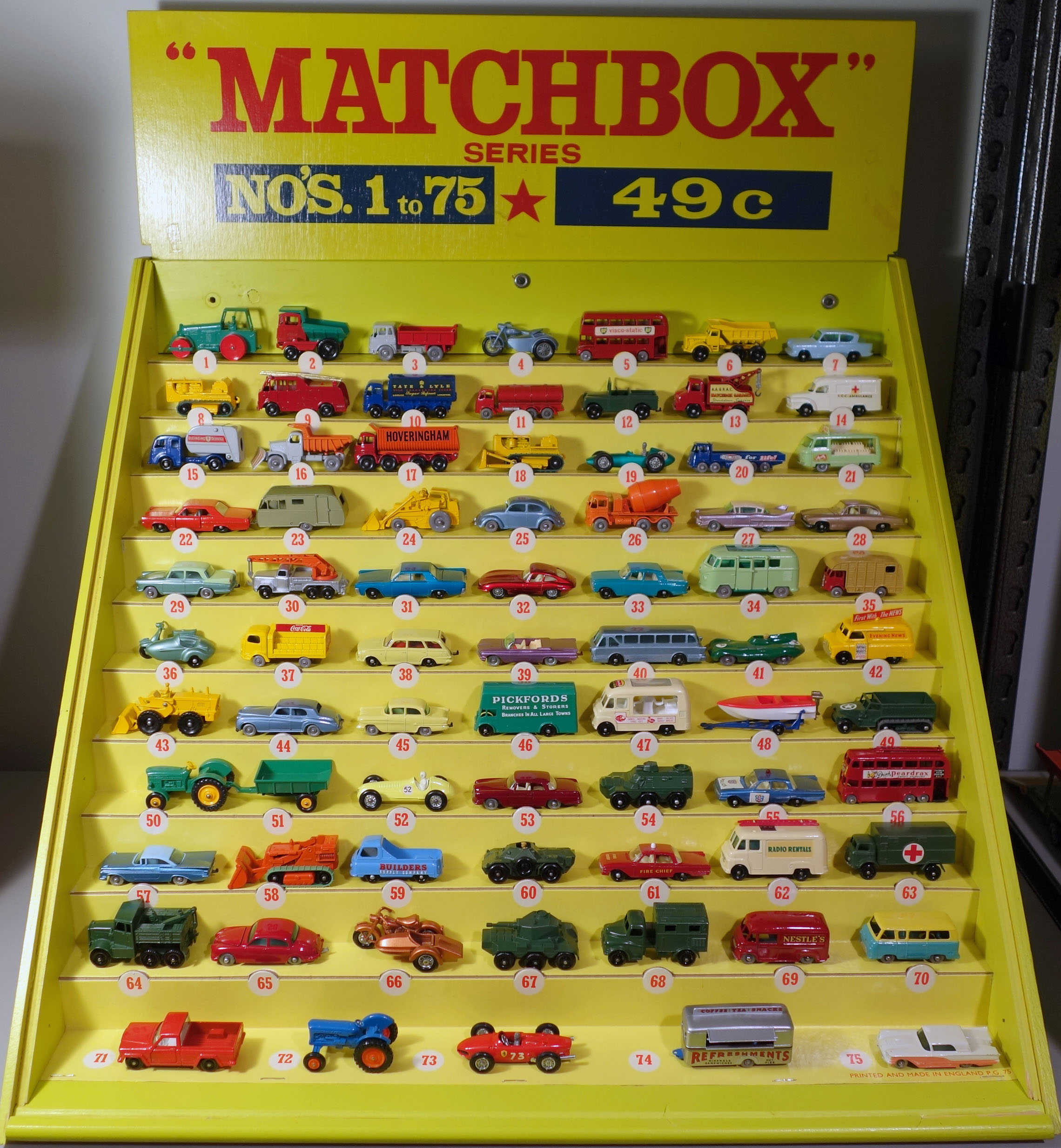 match box Matchbox meaning, definition, what is matchbox: a small box containing matches:  learn more.